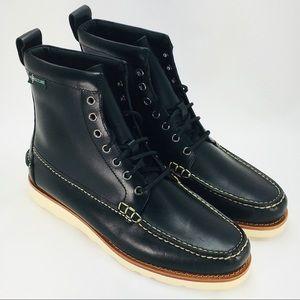 Eastland Sherman 1955 Edition Men's Ankle Boots